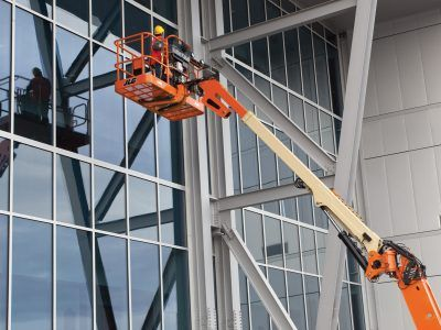 1500sj-window-cleaning